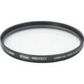 Protect Filter 67mm 100mm Macro Accessory