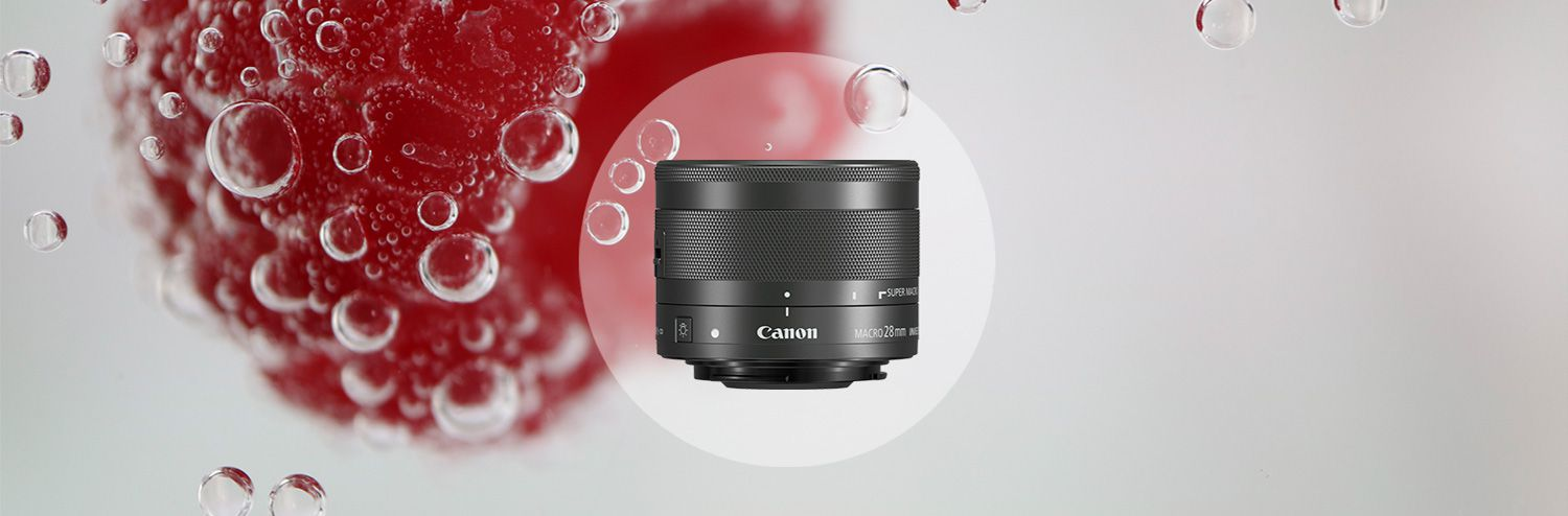 Canon-EF-M-28mm-f-3.5-Macro IS STM