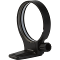 Tripod mount ring B Black